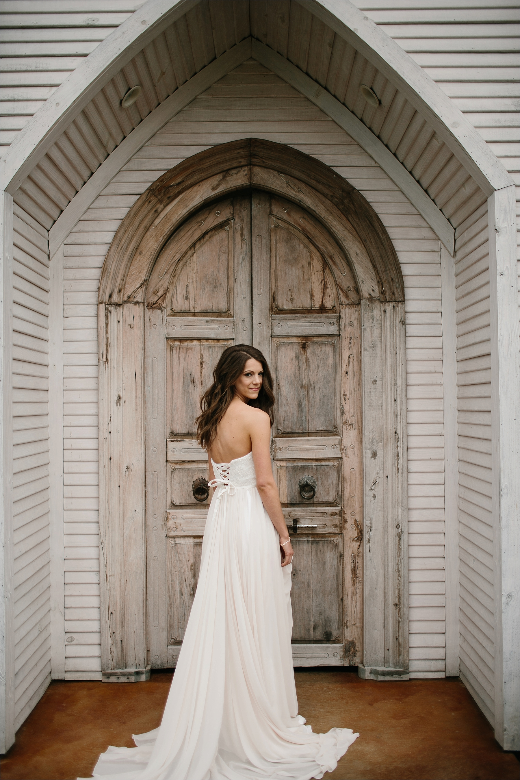 Lauren + Matt __ an intimate, emotional, blush pink, navy blue, and greenery toned wedding accents at the Brooks at Weatherford by North Texas Wedding Photographer Rachel Meagan Photography022