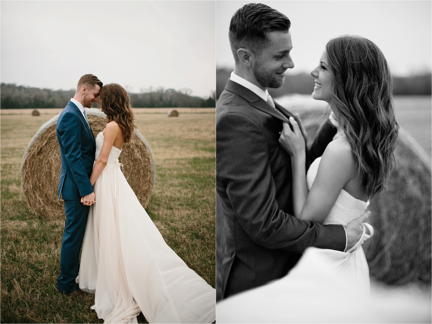 Lauren + Matt __ an intimate, emotional, blush pink, navy blue, and greenery toned wedding accents at the Brooks at Weatherford by North Texas Wedding Photographer Rachel Meagan Photography049
