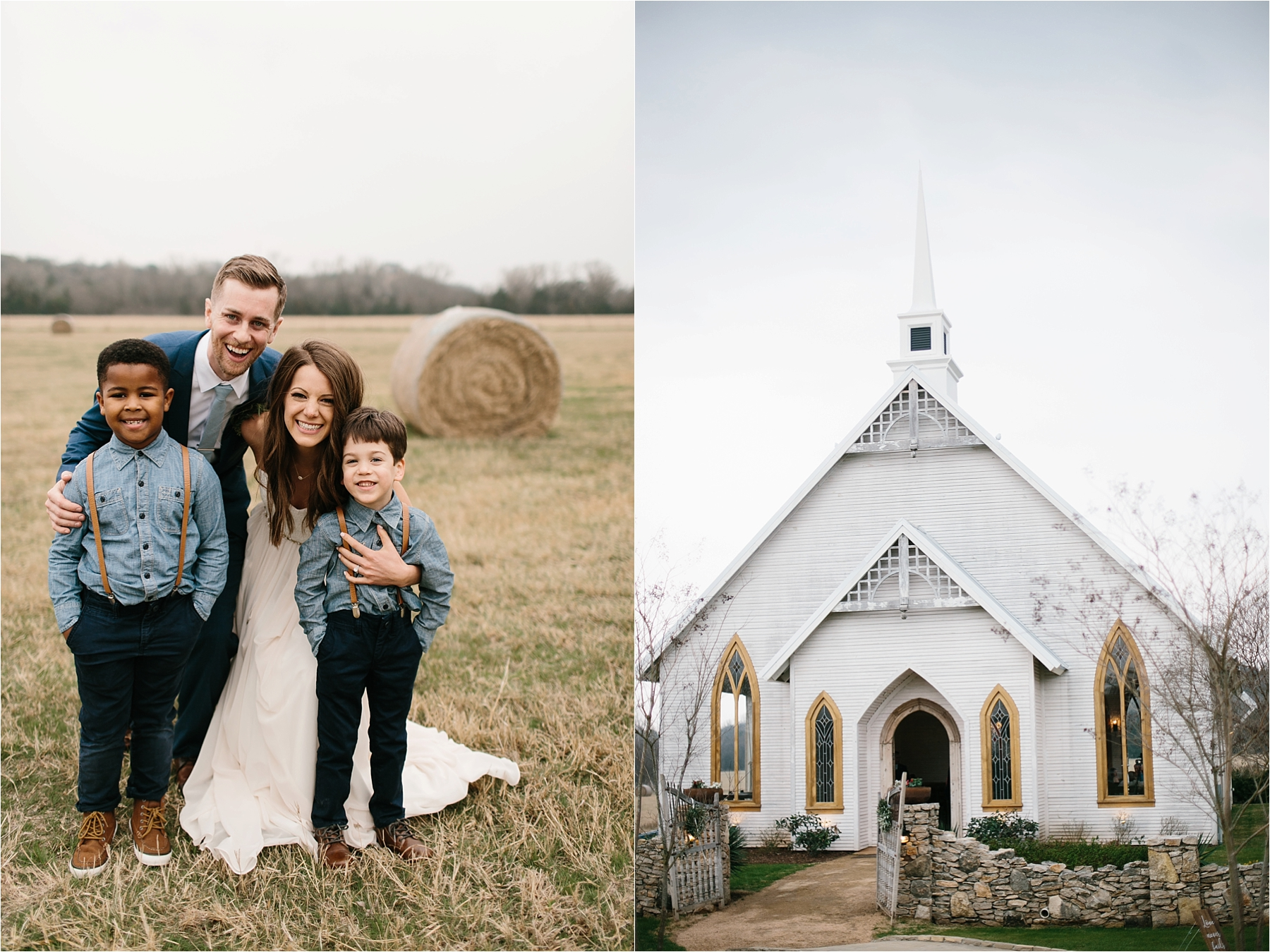 Lauren + Matt __ an intimate, emotional, blush pink, navy blue, and greenery toned wedding accents at the Brooks at Weatherford by North Texas Wedding Photographer Rachel Meagan Photography092