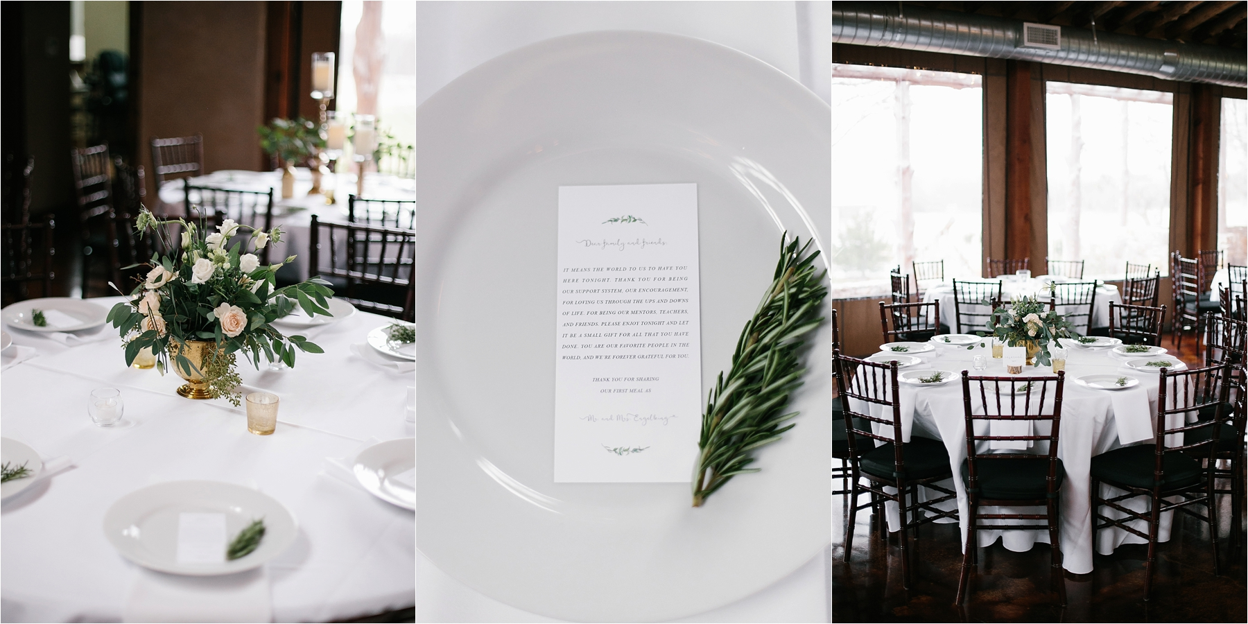 Lauren + Matt __ an intimate, emotional, blush pink, navy blue, and greenery toned wedding accents at the Brooks at Weatherford by North Texas Wedding Photographer Rachel Meagan Photography098