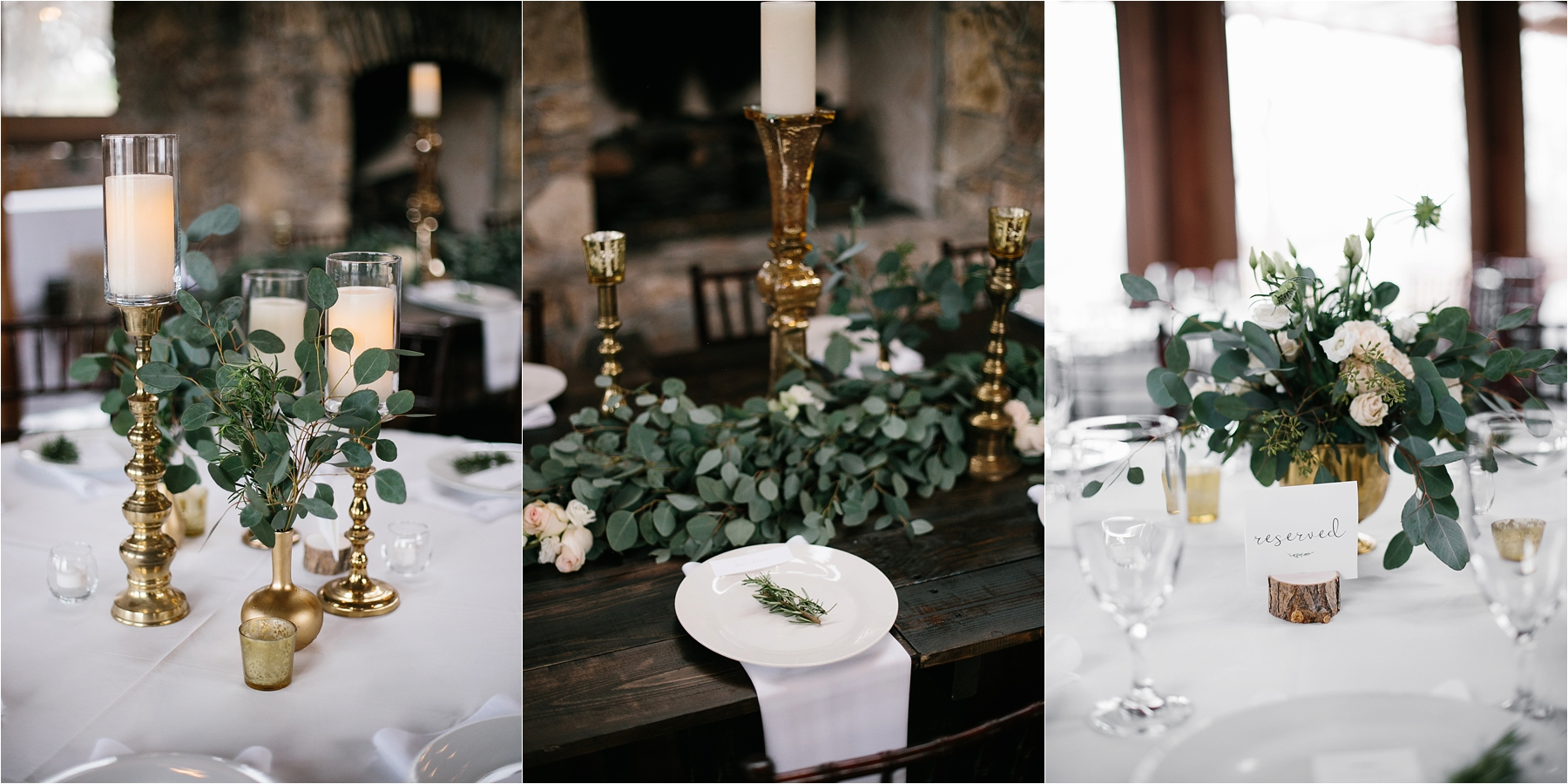 Lauren + Matt __ an intimate, emotional, blush pink, navy blue, and greenery toned wedding accents at the Brooks at Weatherford by North Texas Wedding Photographer Rachel Meagan Photography099
