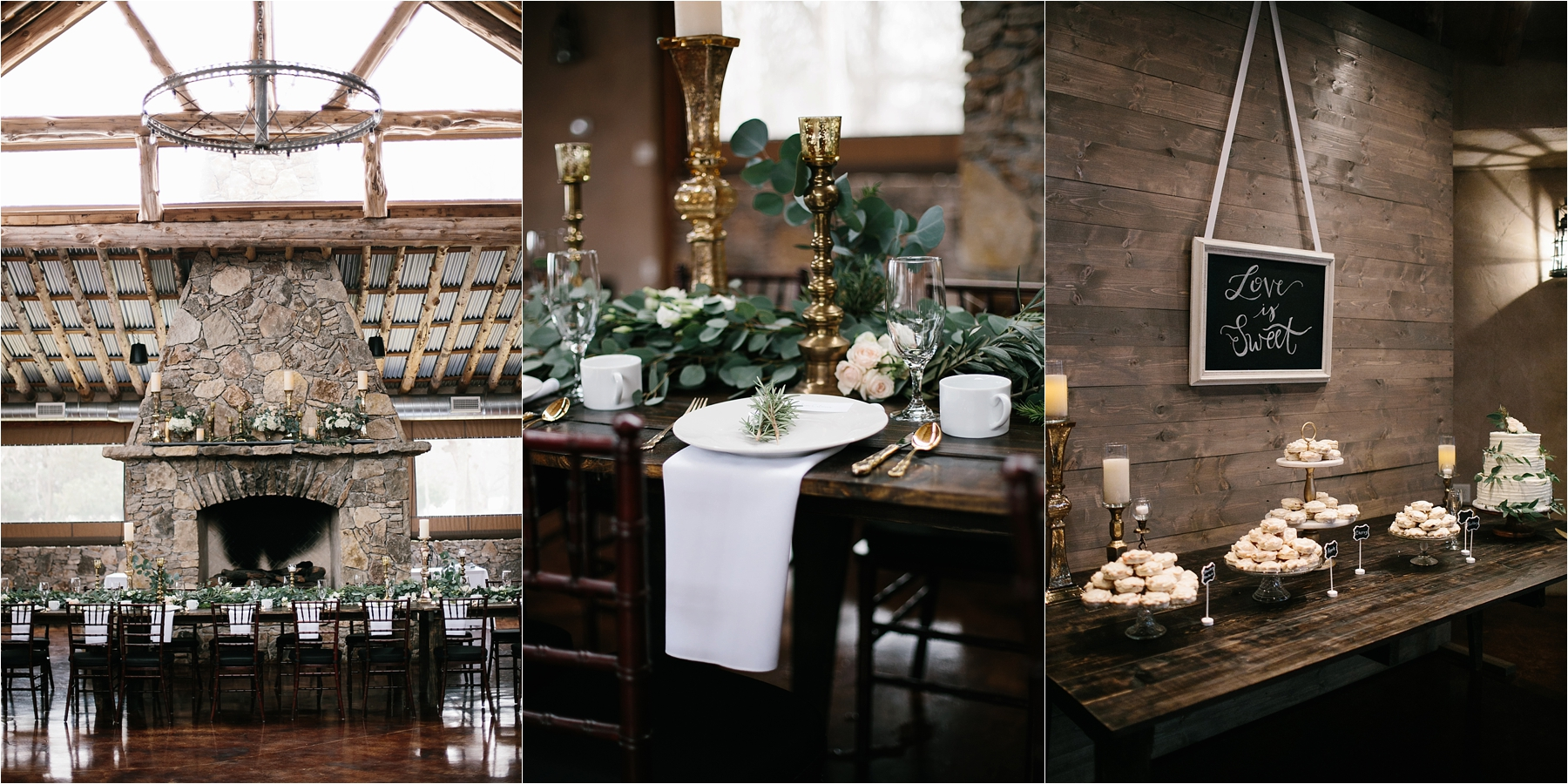 Lauren + Matt __ an intimate, emotional, blush pink, navy blue, and greenery toned wedding accents at the Brooks at Weatherford by North Texas Wedding Photographer Rachel Meagan Photography103