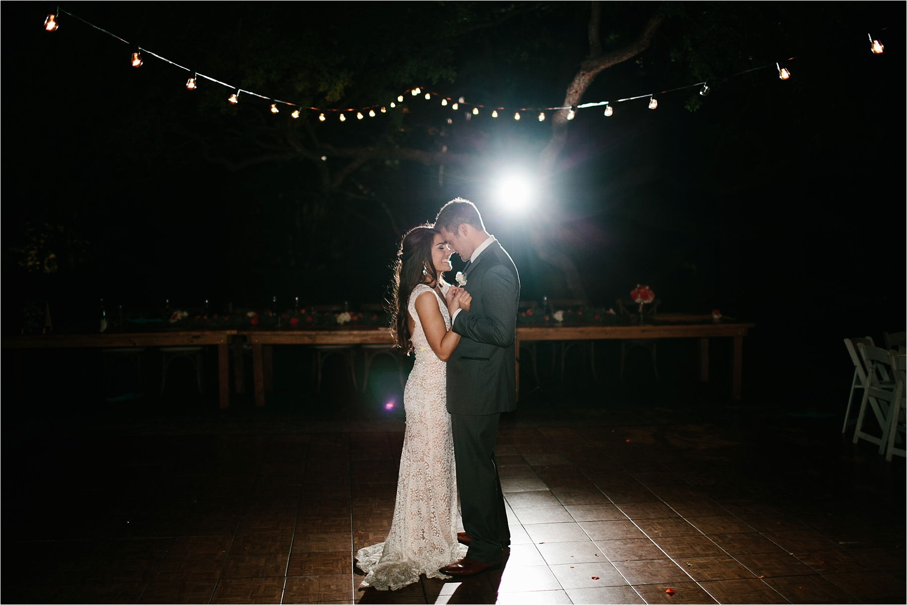 Devyn + Caden __ a Dallas Arboretum Garden Style Wedding by North Texas Wedding Photographer Rachel Meagan Photography __ 140
