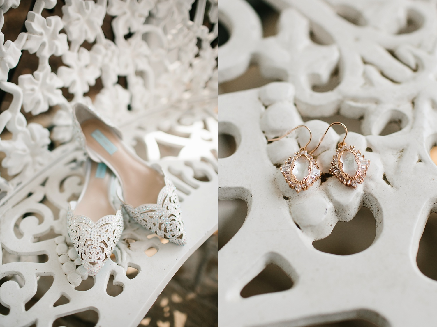 Amber + Daniel an intimate, simple, spring ceremony at Heard Craig Center and reception at Gather in McKinney, Texas by North Texas Wedding Photographer Rachel Meagan Photography 001