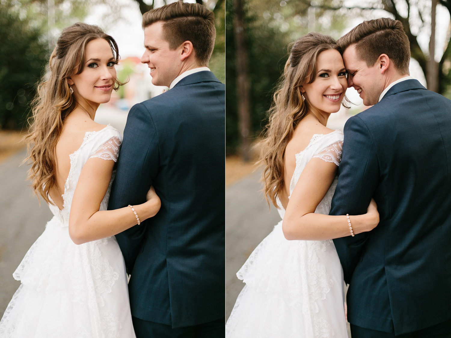 Amber + Daniel an intimate, simple, spring ceremony at Heard Craig Center and reception at Gather in McKinney, Texas by North Texas Wedding Photographer Rachel Meagan Photography 101