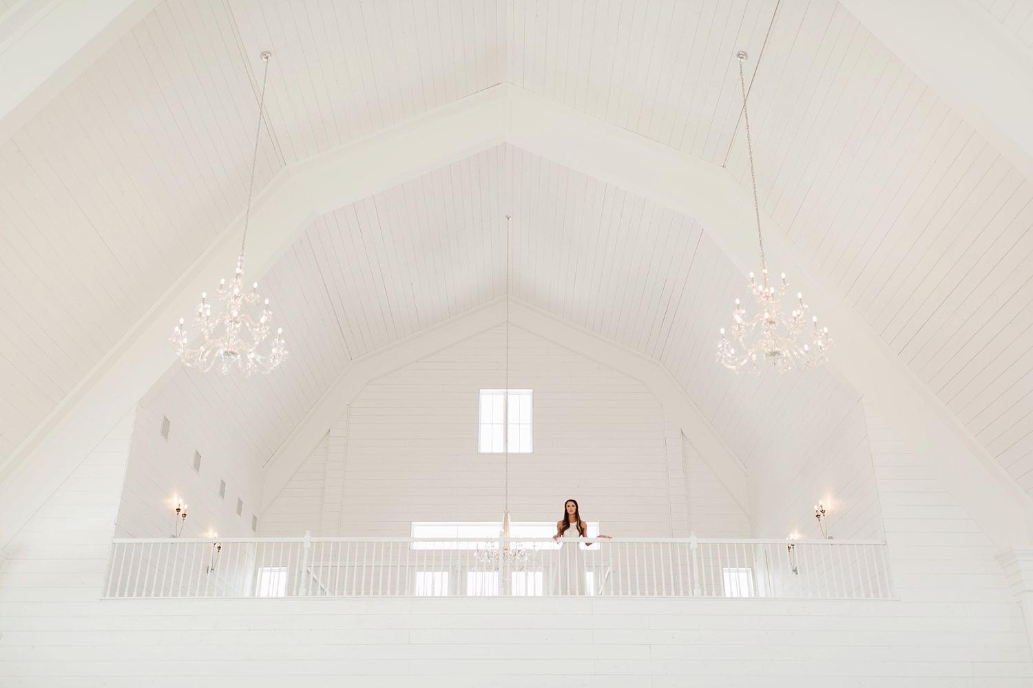 an all white minimialist style bridal session with burgundy and blush accents at The Nest at Ruth Farms in Ponder, Texas by North Texas Wedding Photographer Rachel Meagan Photography023