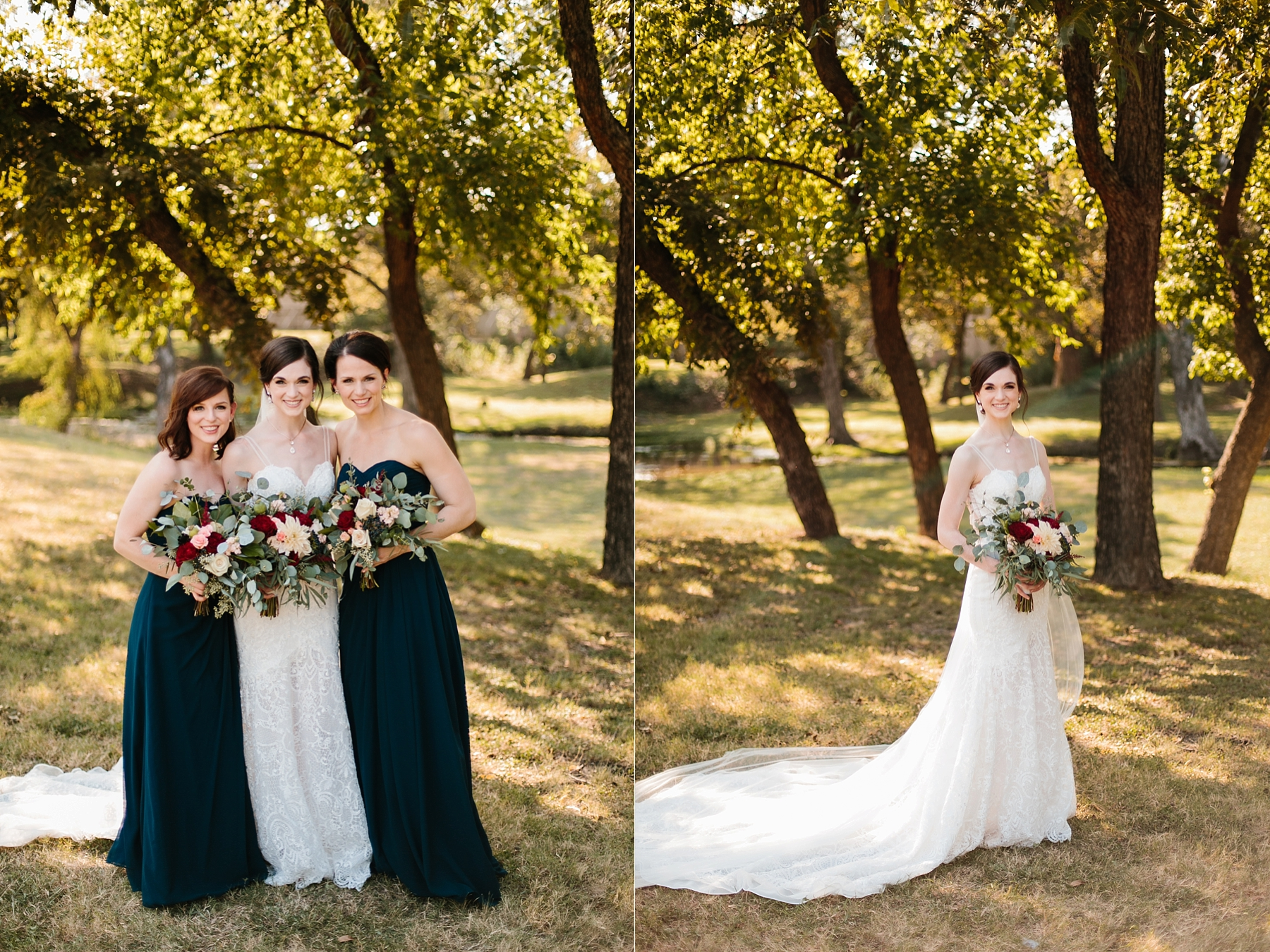 Emily + Caleb _ an elegant, intentional, industrial style wedding with navy + gold accents at 6500 in Dallas, TX by North Texas Wedding Photographer Rachel Meagan Photography _ 060