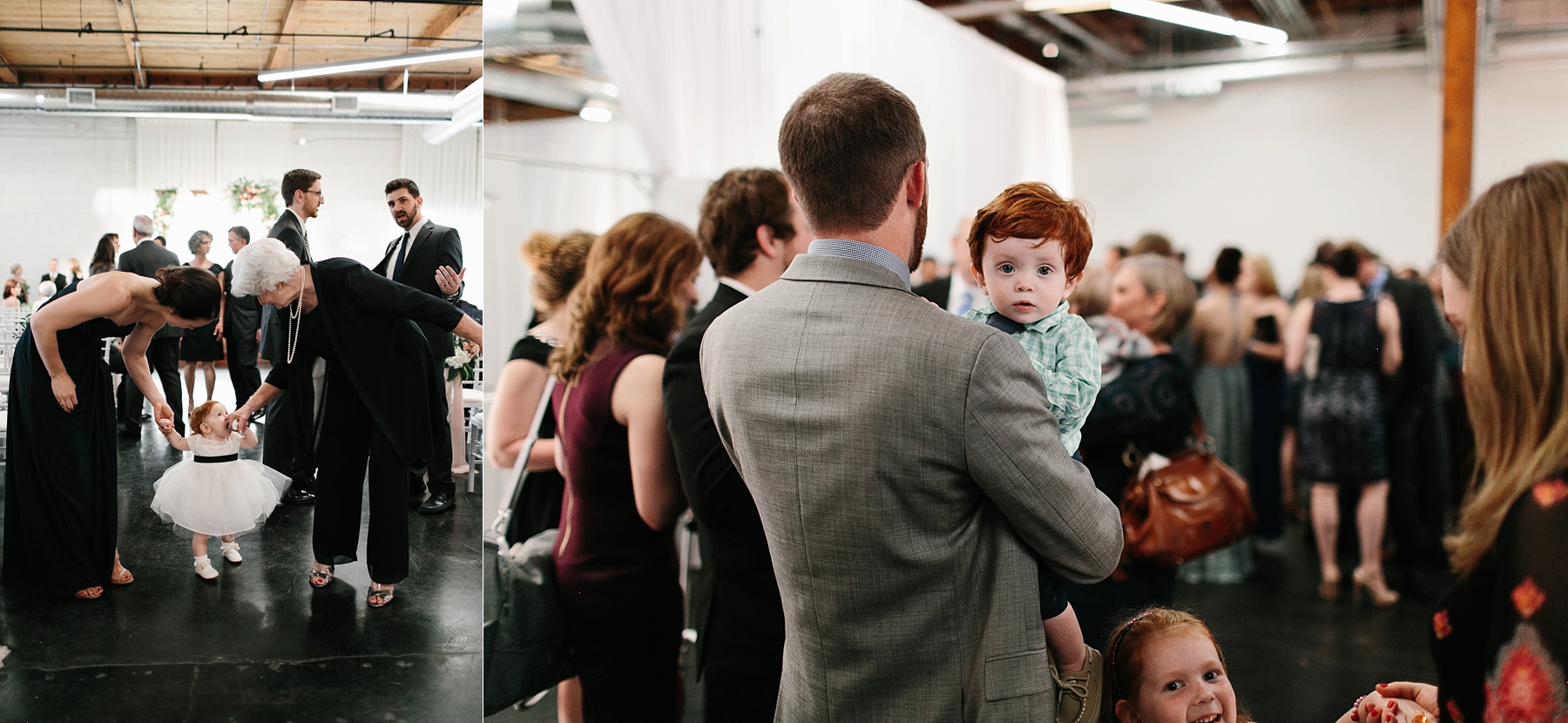 Emily + Caleb _ an elegant, intentional, industrial style wedding with navy + gold accents at 6500 in Dallas, TX by North Texas Wedding Photographer Rachel Meagan Photography _ 108