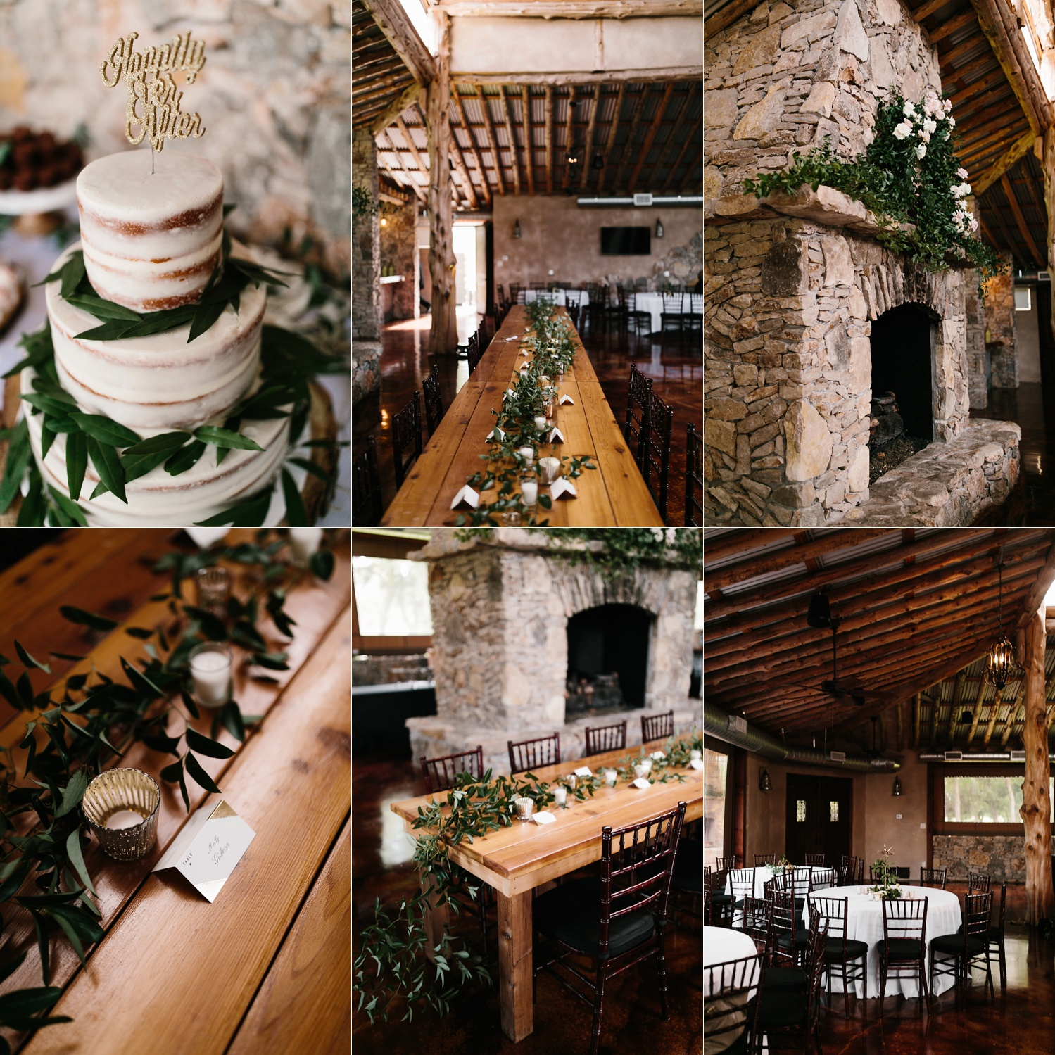 a passionate, emotion filled summer wedding with with navy and burgandy accents at The Brooks at Weatherford by North Texas Wedding Photographer, Rachel Meagan Photography _034