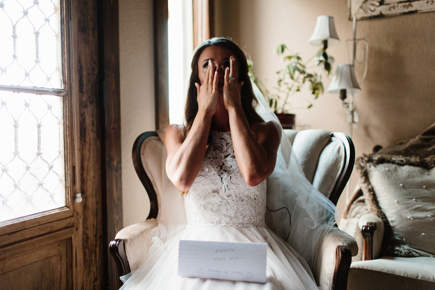 a passionate, emotion filled summer wedding with with navy and burgandy accents at The Brooks at Weatherford by North Texas Wedding Photographer, Rachel Meagan Photography _035