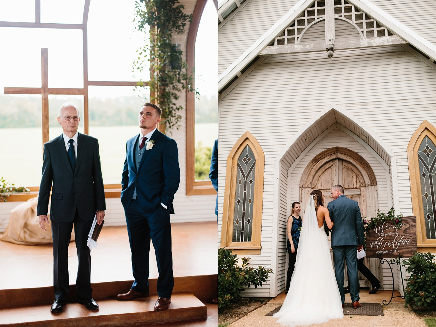 a passionate, emotion filled summer wedding with with navy and burgandy accents at The Brooks at Weatherford by North Texas Wedding Photographer, Rachel Meagan Photography _044
