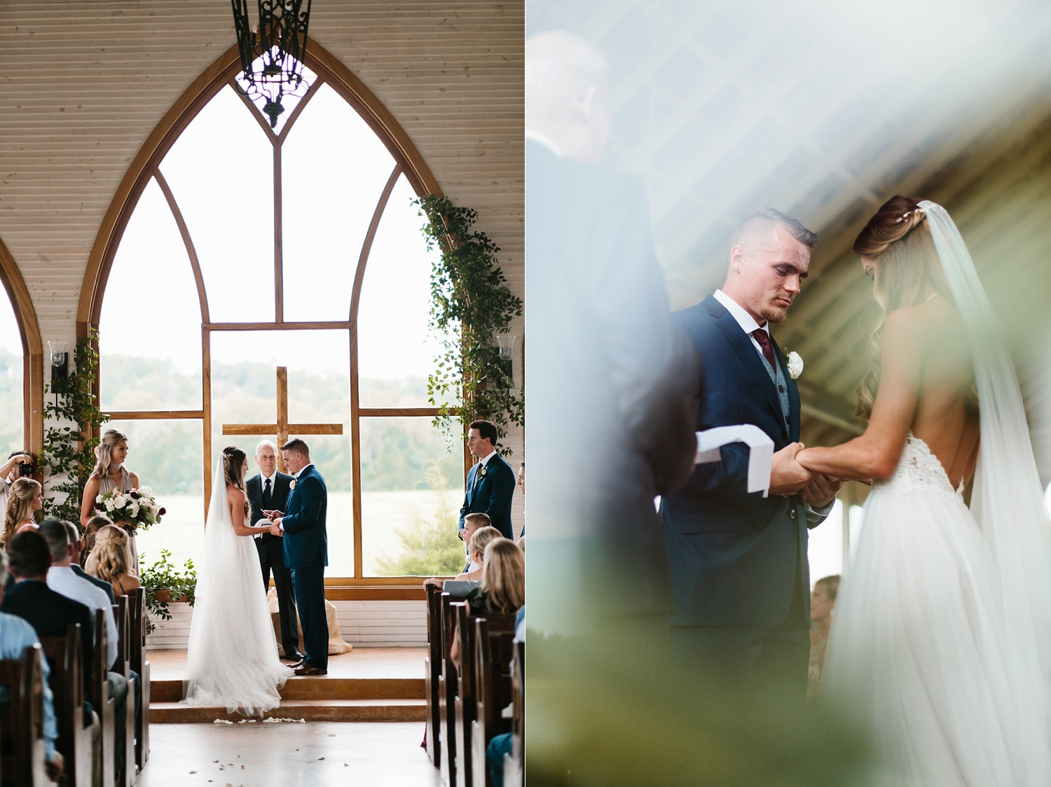 a passionate, emotion filled summer wedding with with navy and burgandy accents at The Brooks at Weatherford by North Texas Wedding Photographer, Rachel Meagan Photography _050