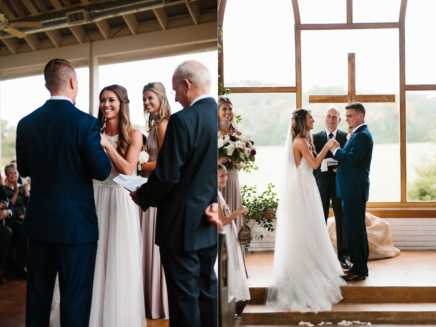 a passionate, emotion filled summer wedding with with navy and burgandy accents at The Brooks at Weatherford by North Texas Wedding Photographer, Rachel Meagan Photography _056
