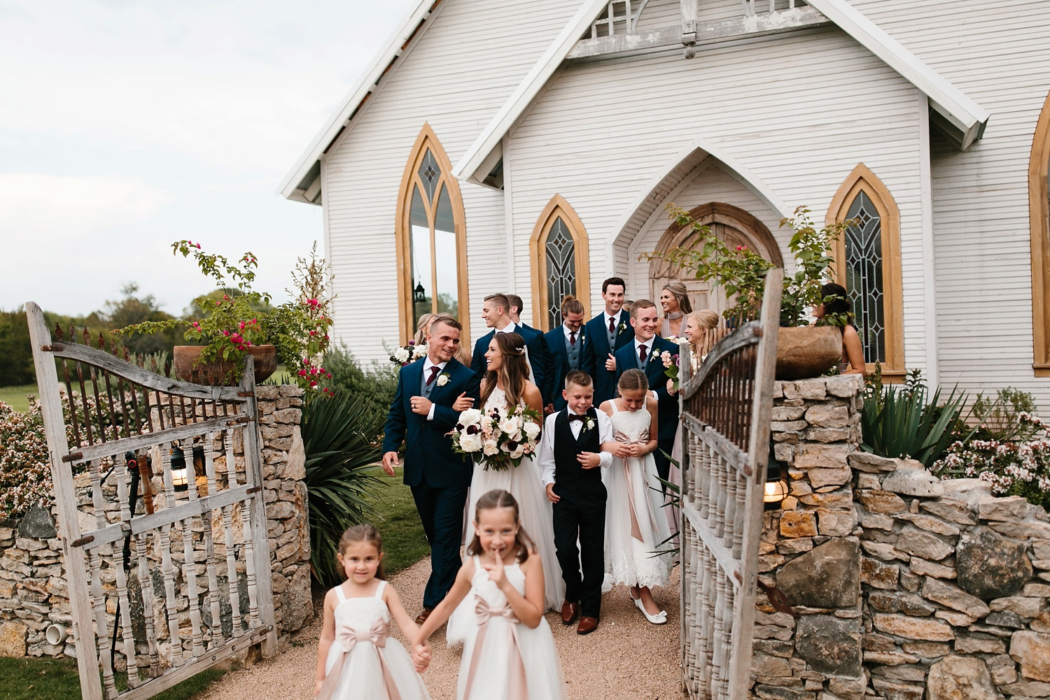 a passionate, emotion filled summer wedding with with navy and burgandy accents at The Brooks at Weatherford by North Texas Wedding Photographer, Rachel Meagan Photography _069