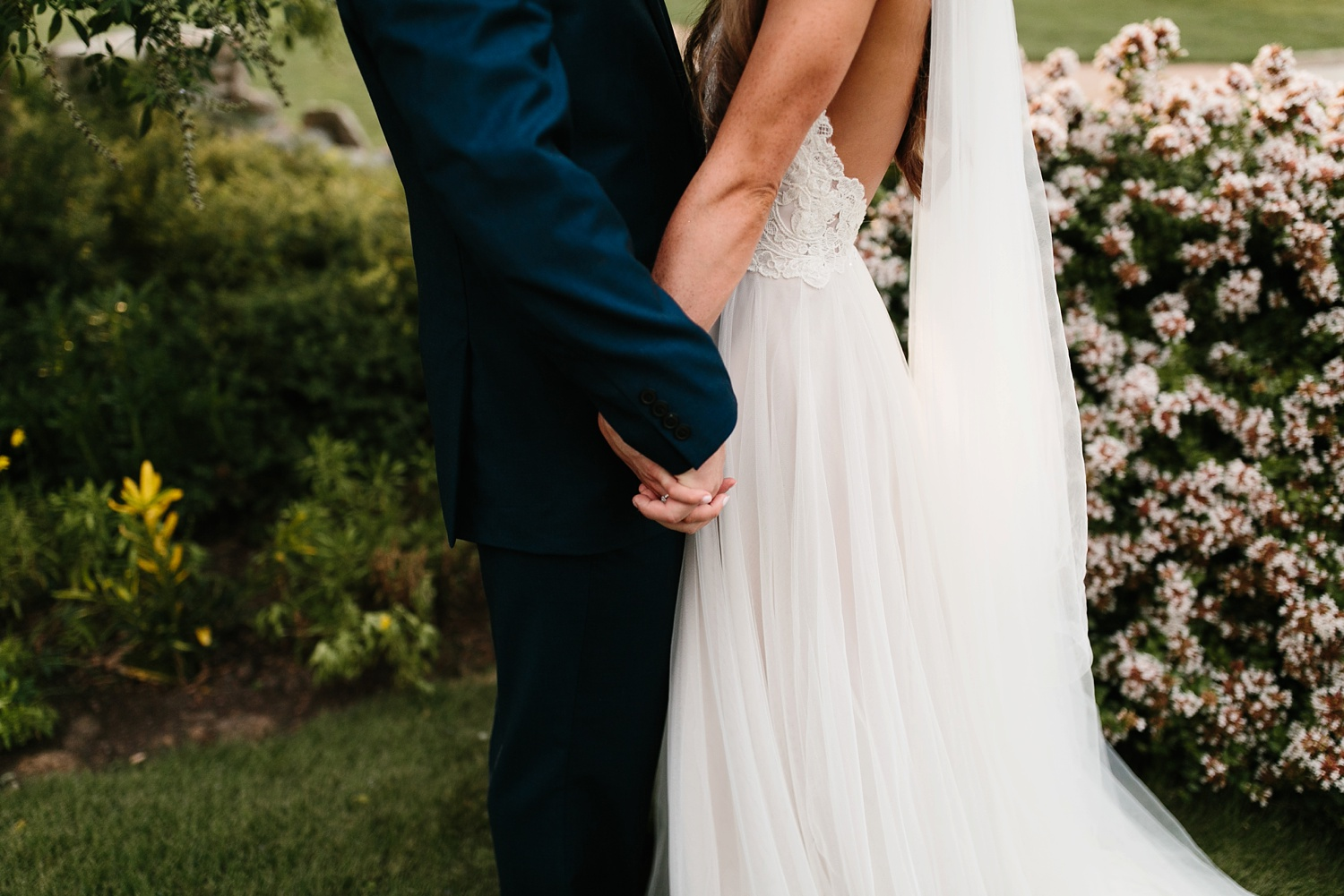 a passionate, emotion filled summer wedding with with navy and burgandy accents at The Brooks at Weatherford by North Texas Wedding Photographer, Rachel Meagan Photography _079