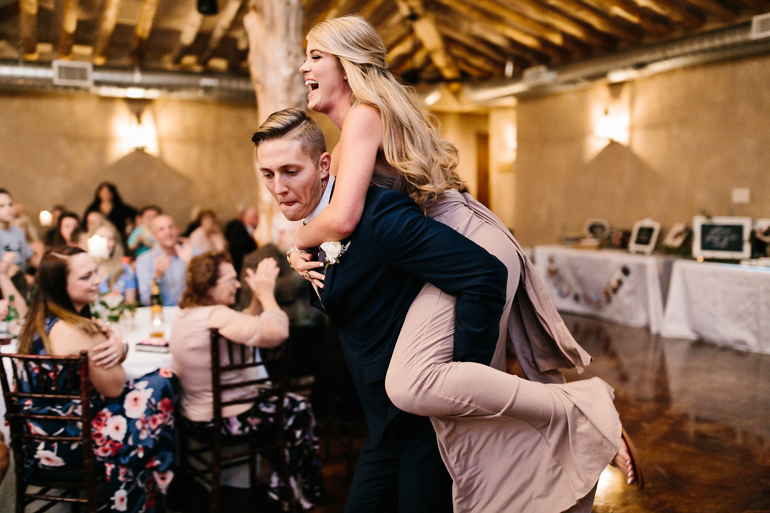 a passionate, emotion filled summer wedding with with navy and burgandy accents at The Brooks at Weatherford by North Texas Wedding Photographer, Rachel Meagan Photography _111