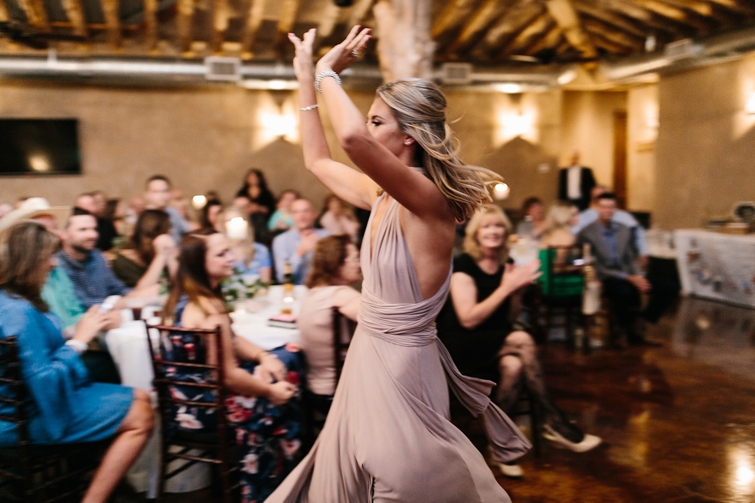 a passionate, emotion filled summer wedding with with navy and burgandy accents at The Brooks at Weatherford by North Texas Wedding Photographer, Rachel Meagan Photography _113