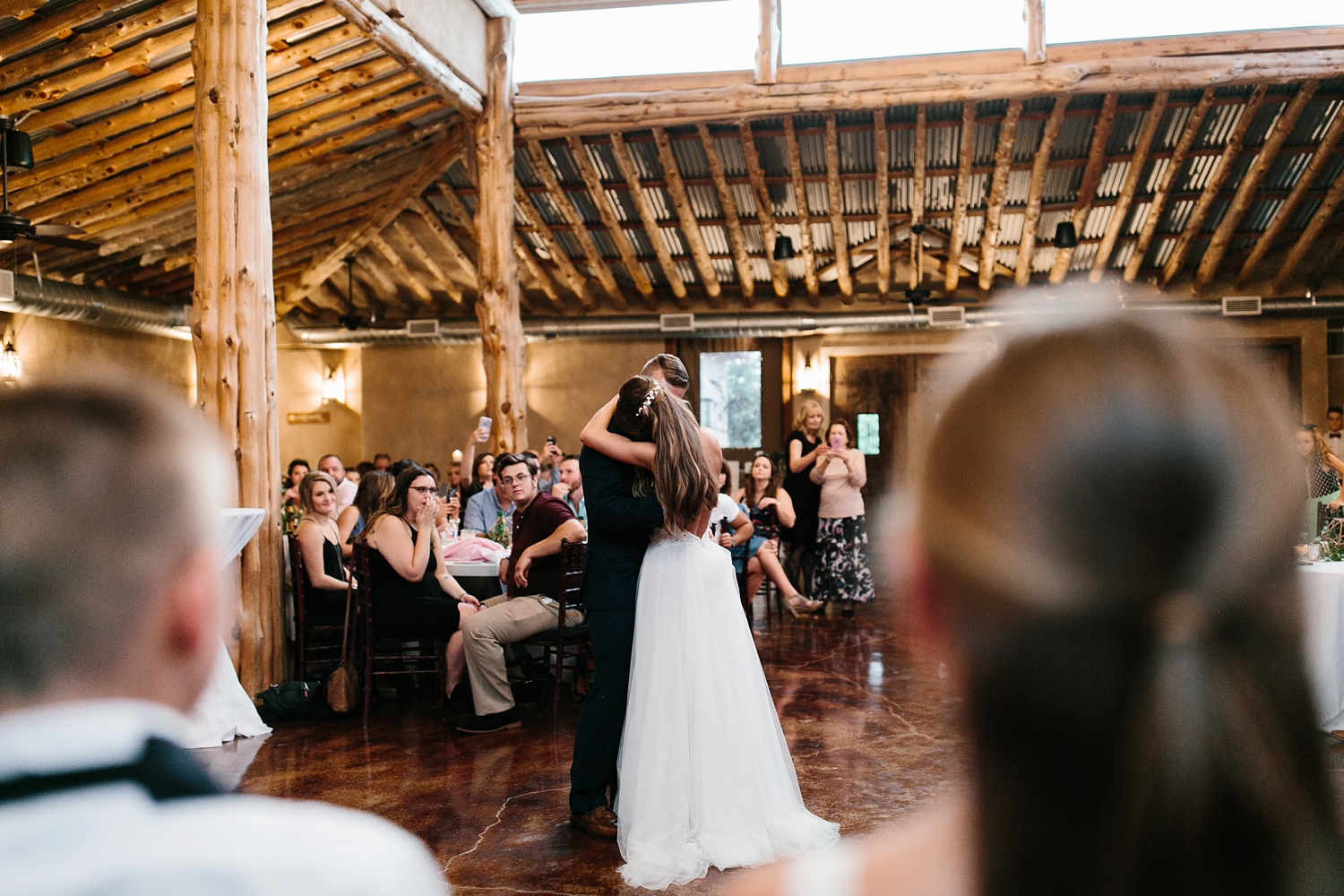 a passionate, emotion filled summer wedding with with navy and burgandy accents at The Brooks at Weatherford by North Texas Wedding Photographer, Rachel Meagan Photography _120