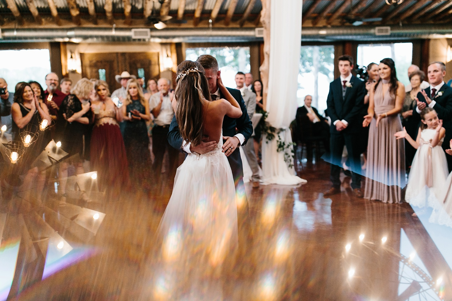 a passionate, emotion filled summer wedding with with navy and burgandy accents at The Brooks at Weatherford by North Texas Wedding Photographer, Rachel Meagan Photography _123