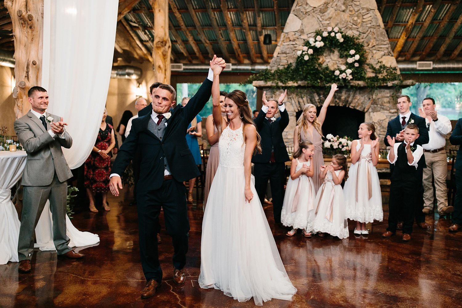 a passionate, emotion filled summer wedding with with navy and burgandy accents at The Brooks at Weatherford by North Texas Wedding Photographer, Rachel Meagan Photography _129