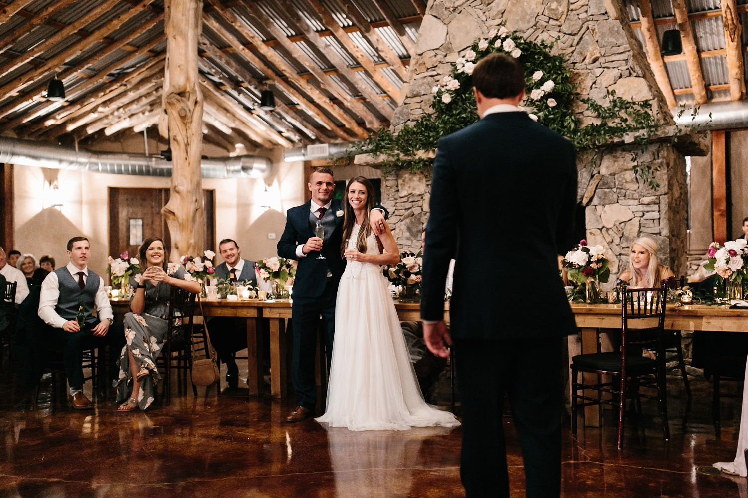 a passionate, emotion filled summer wedding with with navy and burgandy accents at The Brooks at Weatherford by North Texas Wedding Photographer, Rachel Meagan Photography _136