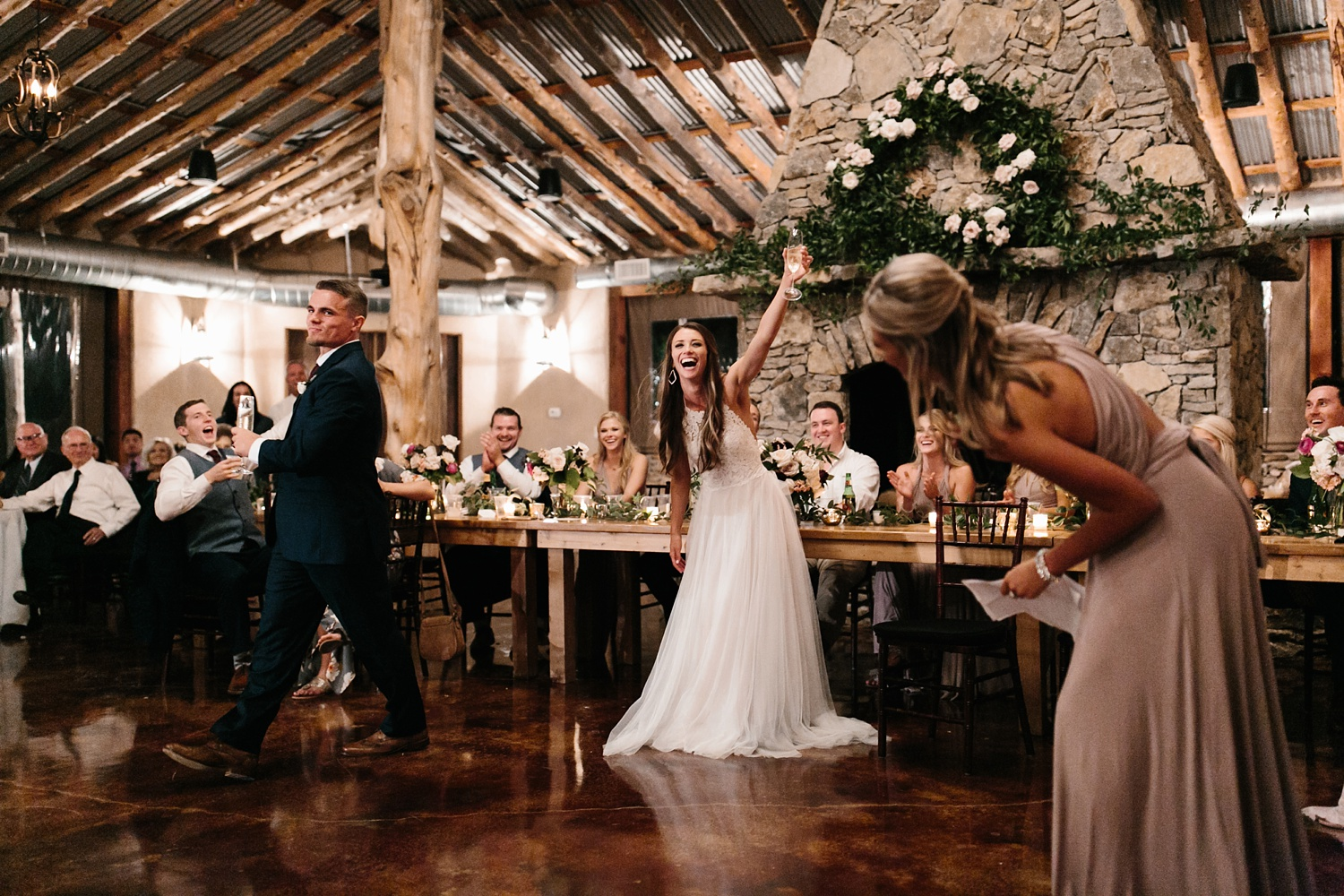 a passionate, emotion filled summer wedding with with navy and burgandy accents at The Brooks at Weatherford by North Texas Wedding Photographer, Rachel Meagan Photography _137
