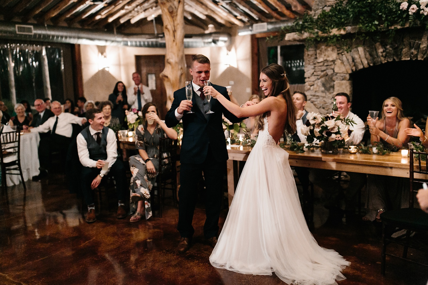 a passionate, emotion filled summer wedding with with navy and burgandy accents at The Brooks at Weatherford by North Texas Wedding Photographer, Rachel Meagan Photography _138