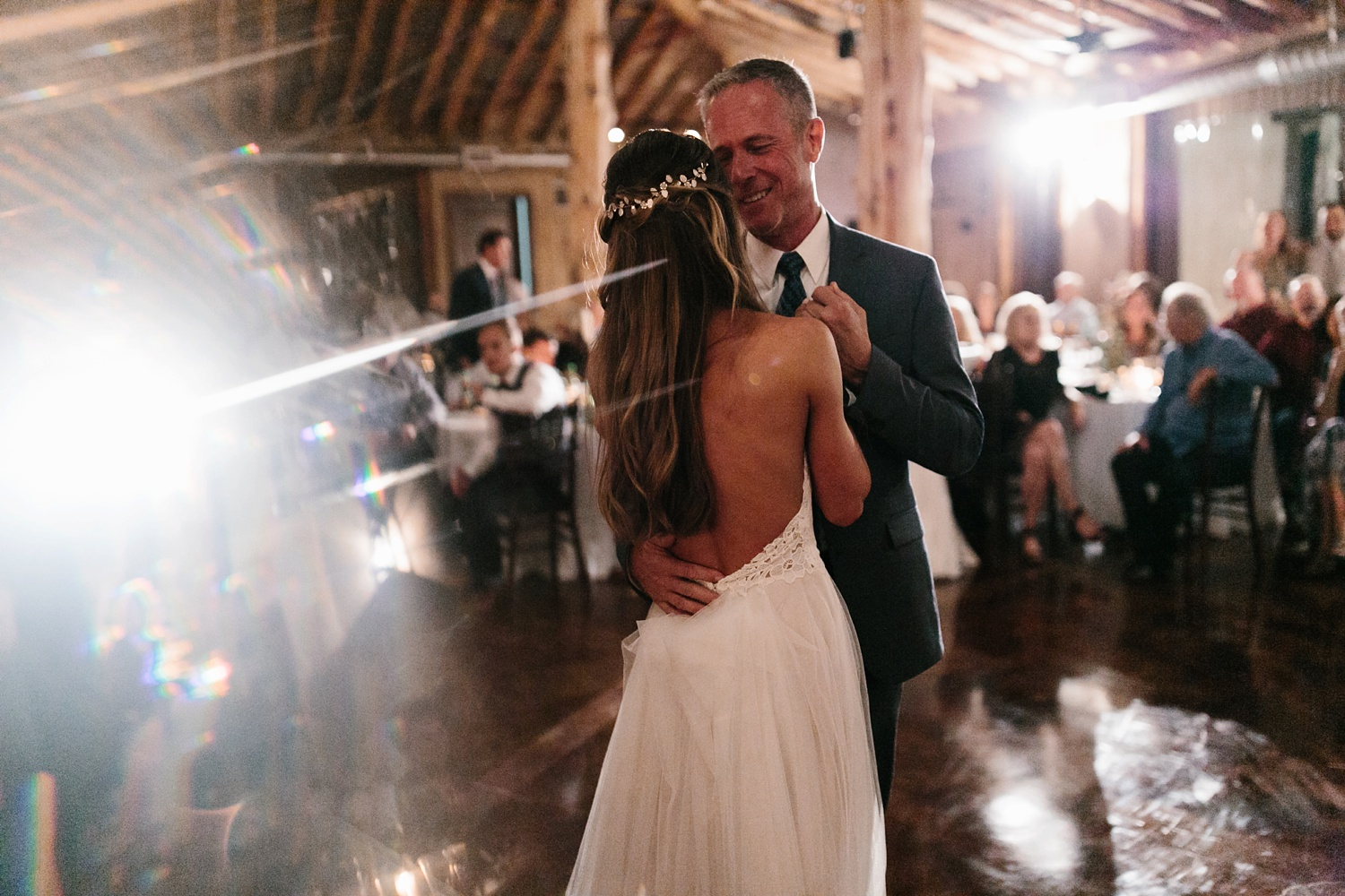 a passionate, emotion filled summer wedding with with navy and burgandy accents at The Brooks at Weatherford by North Texas Wedding Photographer, Rachel Meagan Photography _140