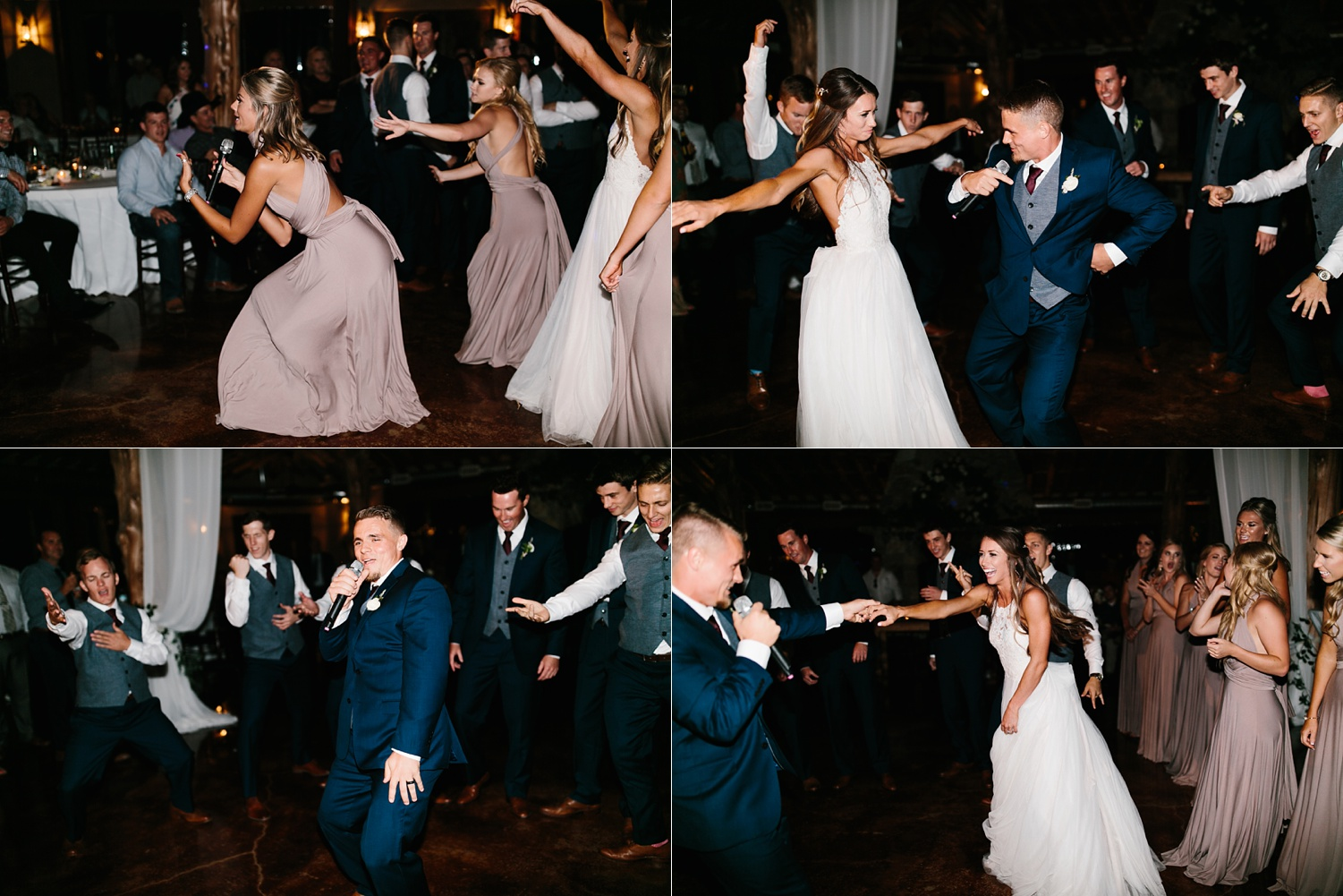 a passionate, emotion filled summer wedding with with navy and burgandy accents at The Brooks at Weatherford by North Texas Wedding Photographer, Rachel Meagan Photography _144