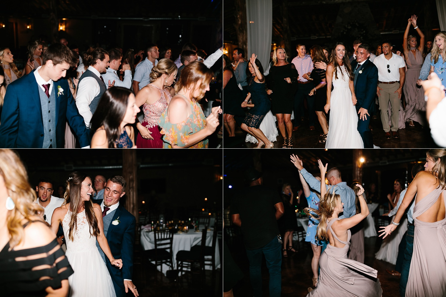 a passionate, emotion filled summer wedding with with navy and burgandy accents at The Brooks at Weatherford by North Texas Wedding Photographer, Rachel Meagan Photography _146