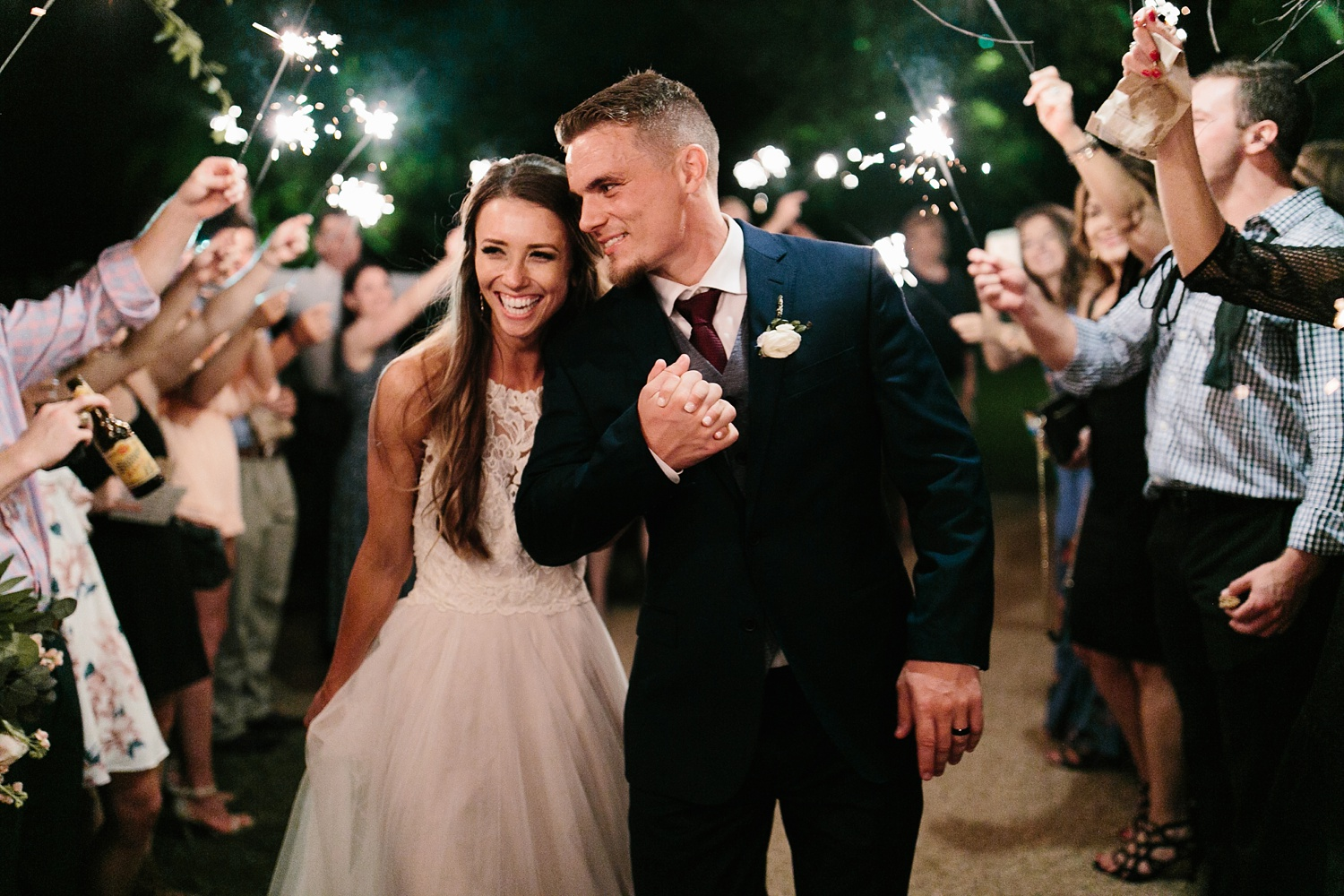 a passionate, emotion filled summer wedding with with navy and burgandy accents at The Brooks at Weatherford by North Texas Wedding Photographer, Rachel Meagan Photography _153