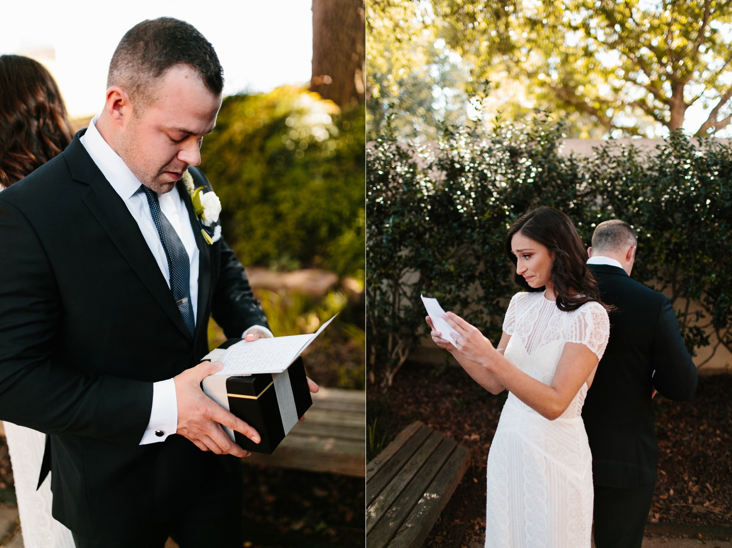 Kadee + Tyler | a raw, emotional wedding at the Filter Building on White Rock Lake in Dallas, TX by North Texas Wedding Photographer, Rachel Meagan Photography 043
