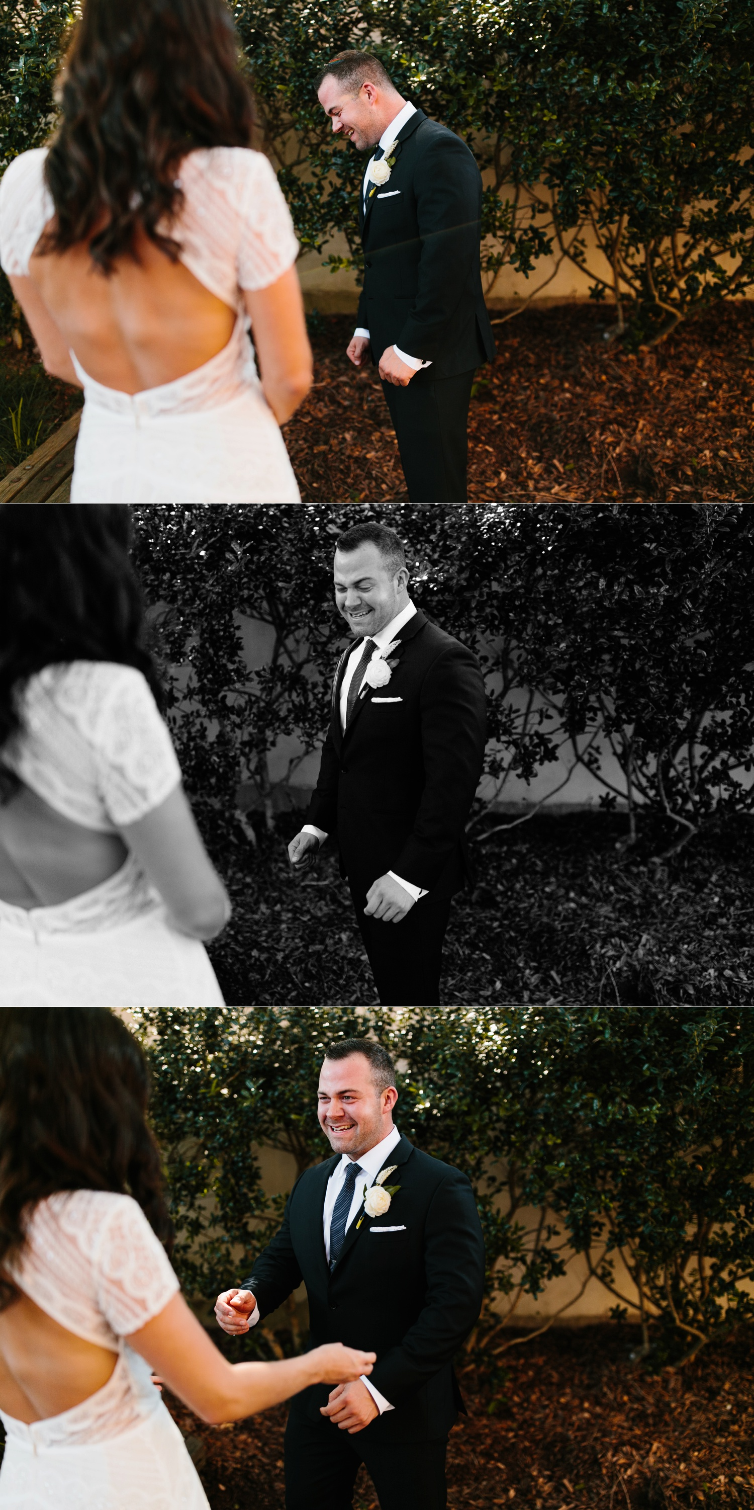 Kadee + Tyler | a raw, emotional wedding at the Filter Building on White Rock Lake in Dallas, TX by North Texas Wedding Photographer, Rachel Meagan Photography 060