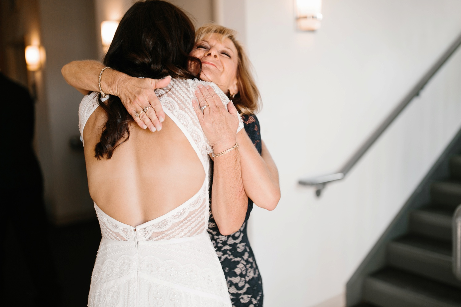 Kadee + Tyler | a raw, emotional wedding at the Filter Building on White Rock Lake in Dallas, TX by North Texas Wedding Photographer, Rachel Meagan Photography 108