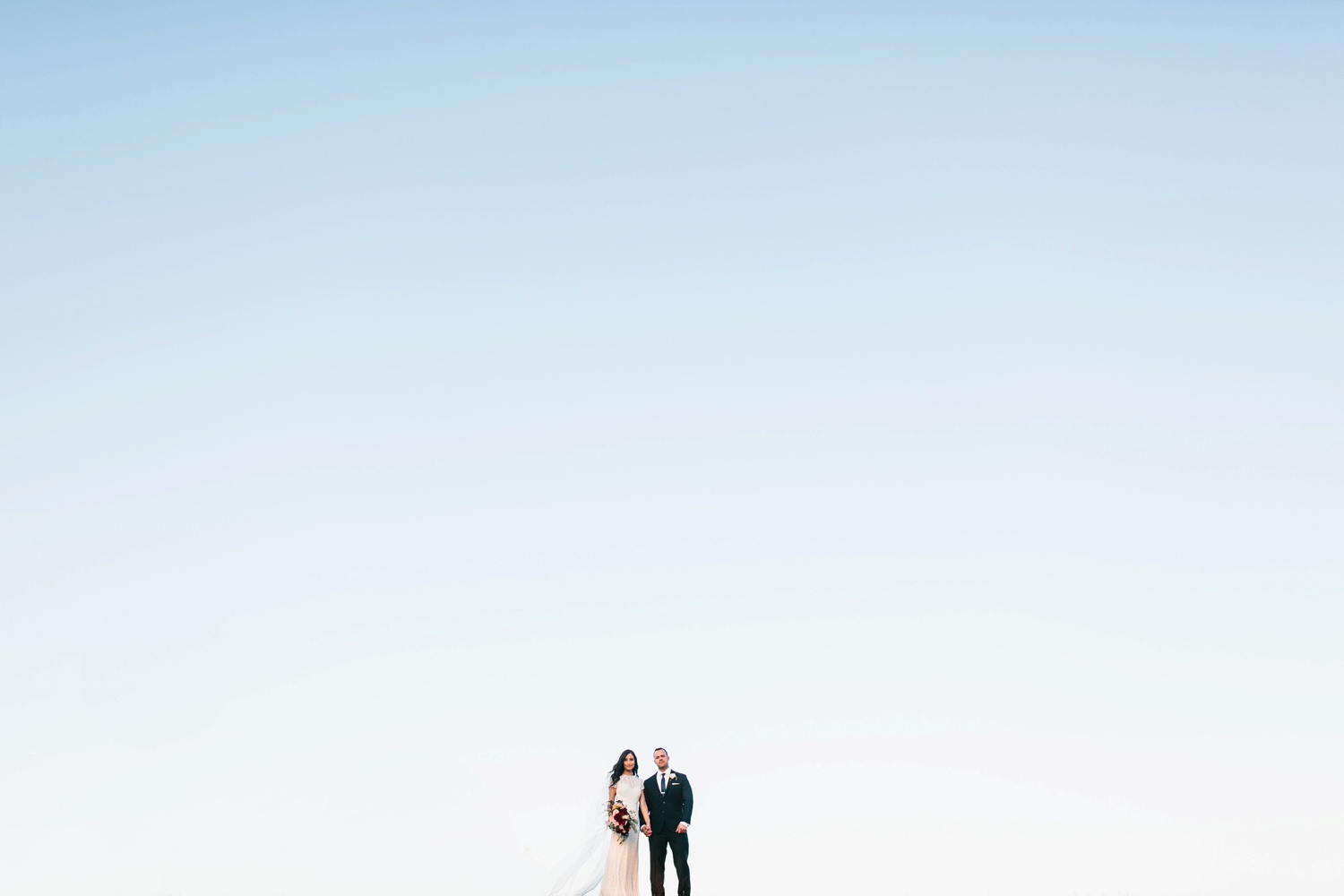 Kadee + Tyler | a raw, emotional wedding at the Filter Building on White Rock Lake in Dallas, TX by North Texas Wedding Photographer, Rachel Meagan Photography 166