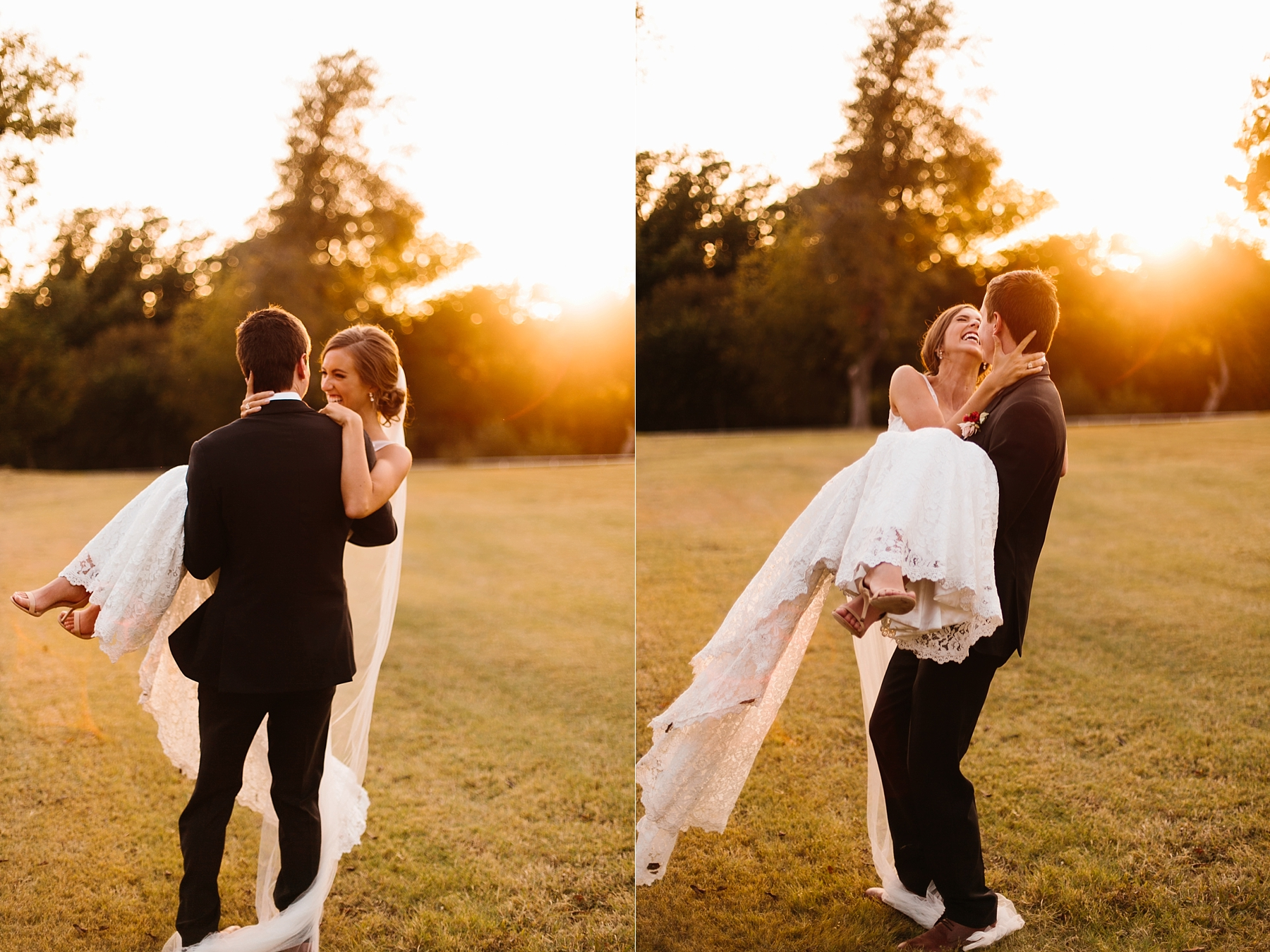 Lauren + Nathan _ a vibrant, wedding with a Navy, Red, and Duck Egg Blue Pallete at Firefly Gardens by North Texas Wedding Photographer Rachel Meagan Photography _ 113