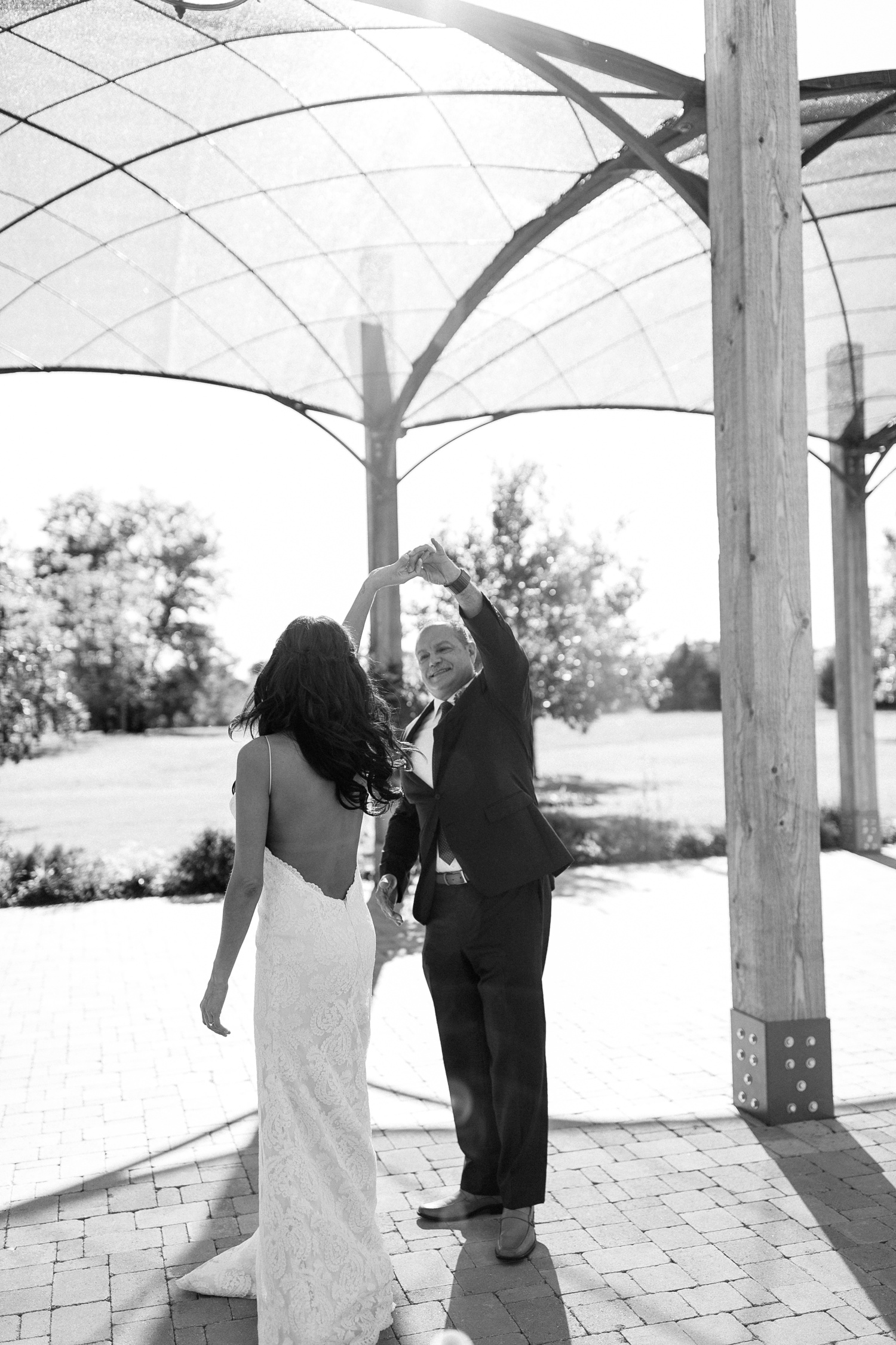 Erica + Henry | a bohemian inspired wedding at Chandlers Gardens in Salina, TX by North Texas Wedding Photographer Rachel Meagan Photography 039