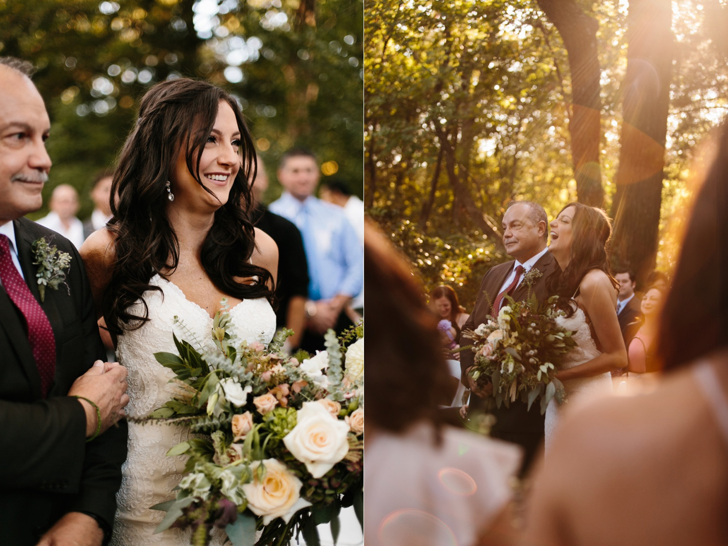 Erica + Henry | a bohemian inspired wedding at Chandlers Gardens in Salina, TX by North Texas Wedding Photographer Rachel Meagan Photography 070