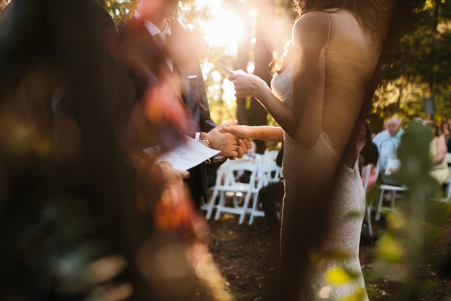 Erica + Henry | a bohemian inspired wedding at Chandlers Gardens in Salina, TX by North Texas Wedding Photographer Rachel Meagan Photography 081