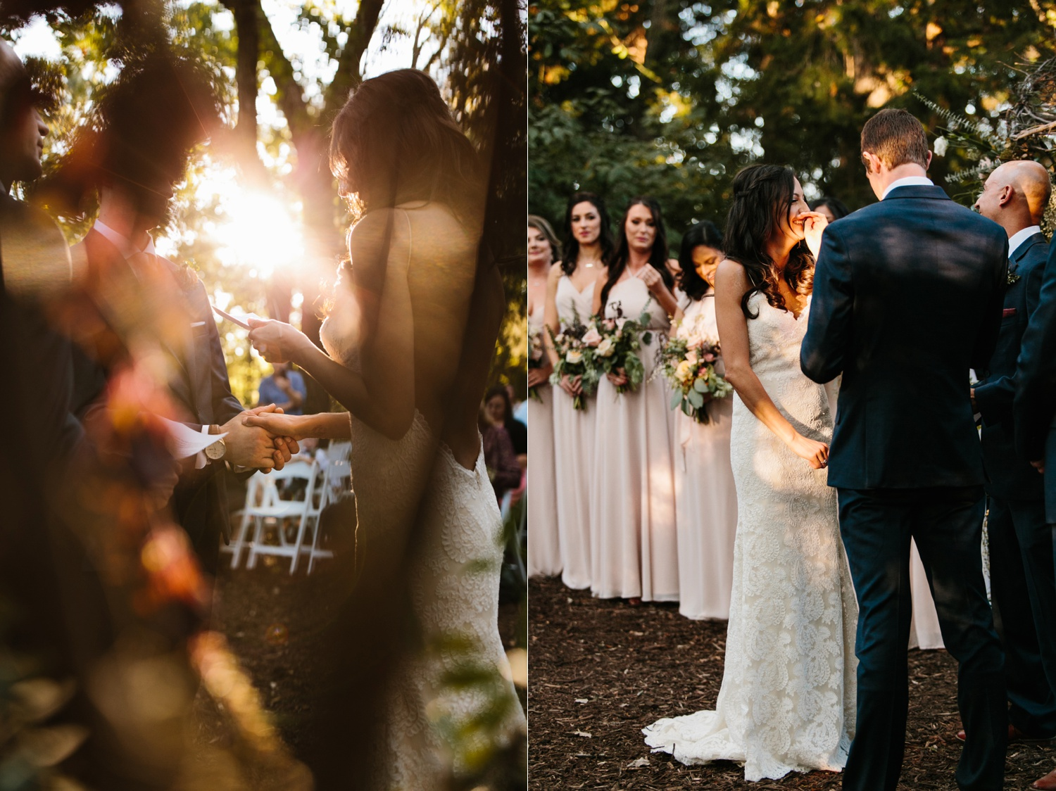 Erica + Henry | a bohemian inspired wedding at Chandlers Gardens in Salina, TX by North Texas Wedding Photographer Rachel Meagan Photography 084