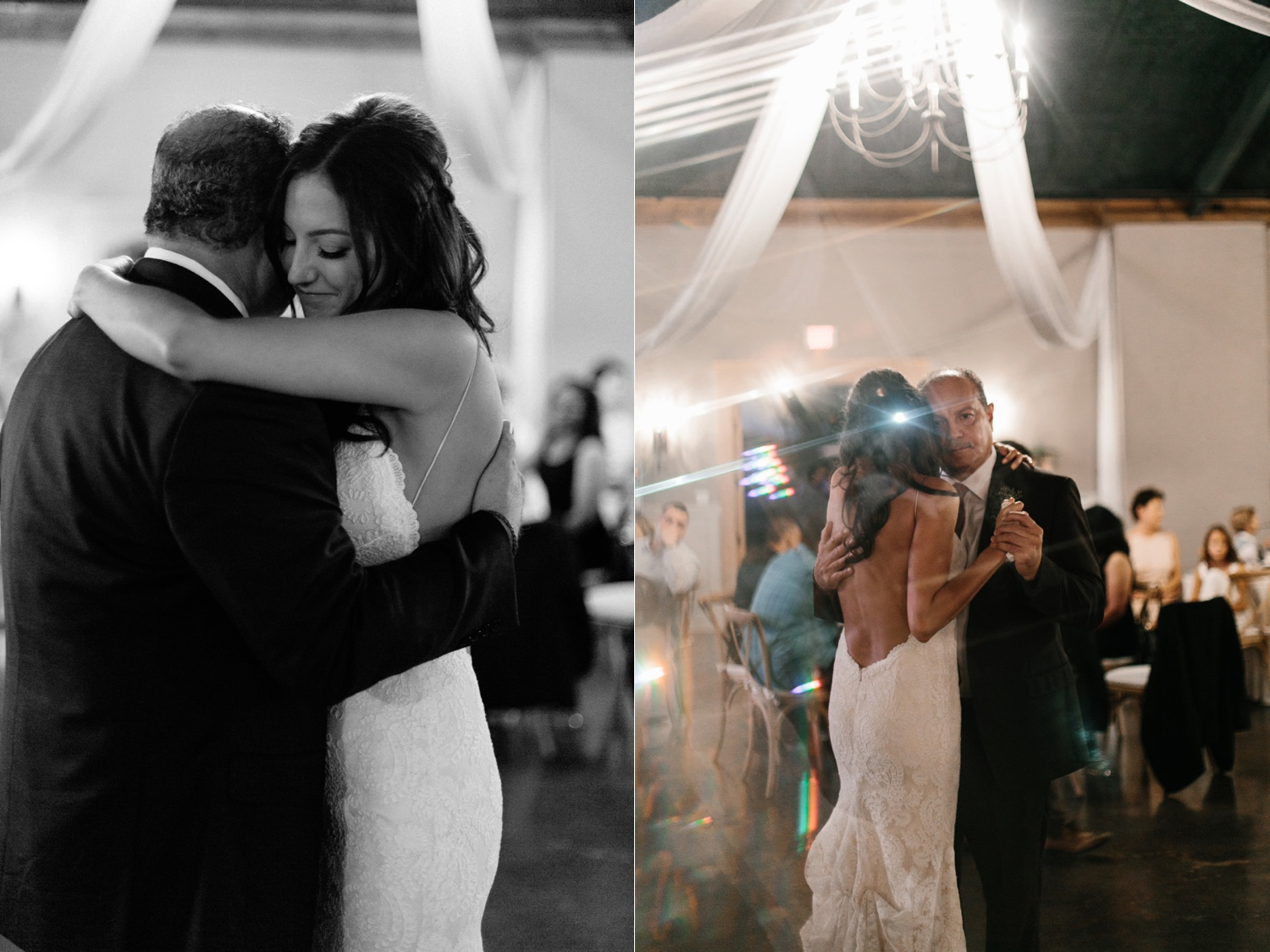 Erica + Henry | a bohemian inspired wedding at Chandlers Gardens in Salina, TX by North Texas Wedding Photographer Rachel Meagan Photography 140