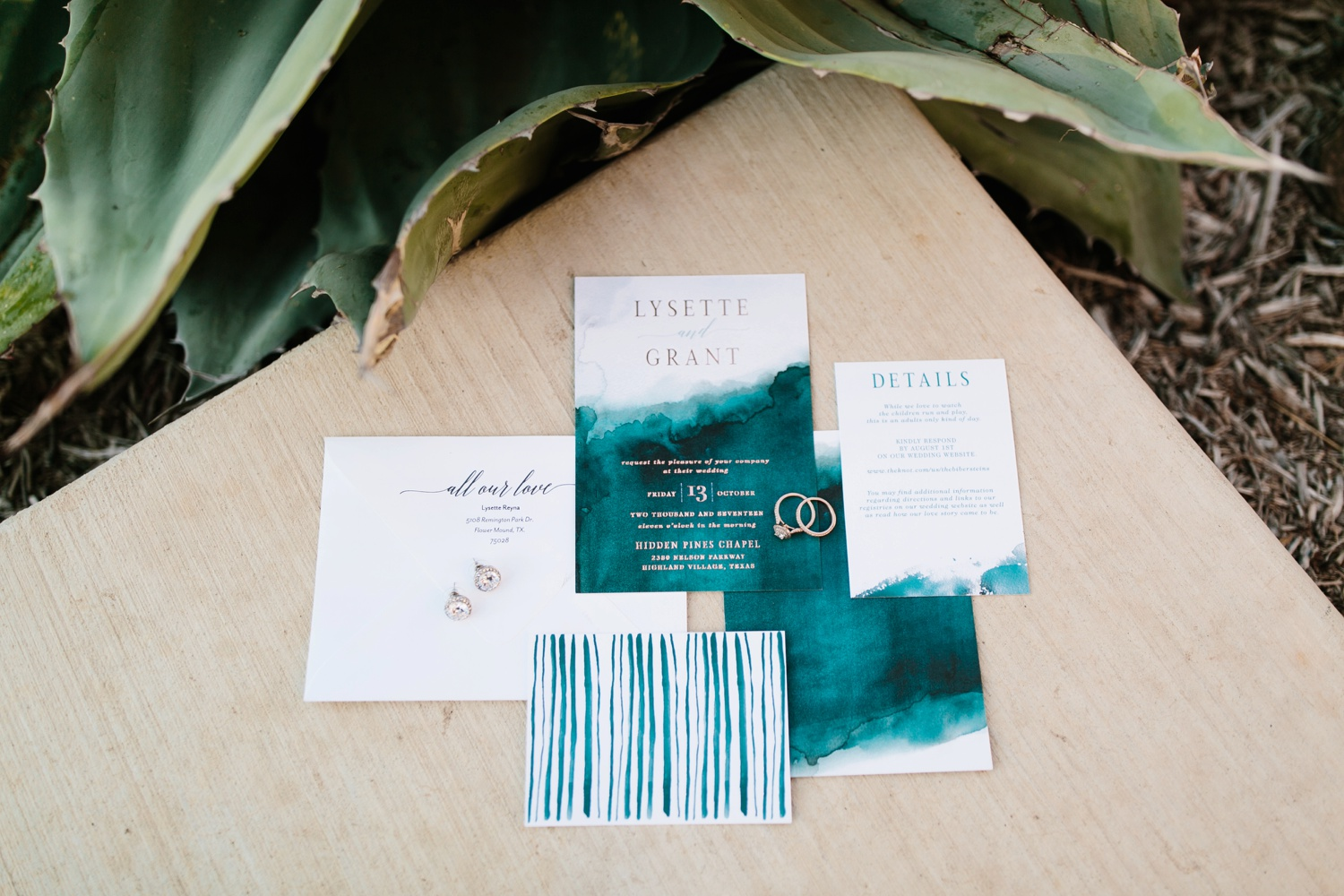 Grant + Lysette | a vibrant, deep burgundy and navy, and mixed metals wedding at Hidden Pines Chapel by North Texas Wedding Photographer Rachel Meagan Photography 001