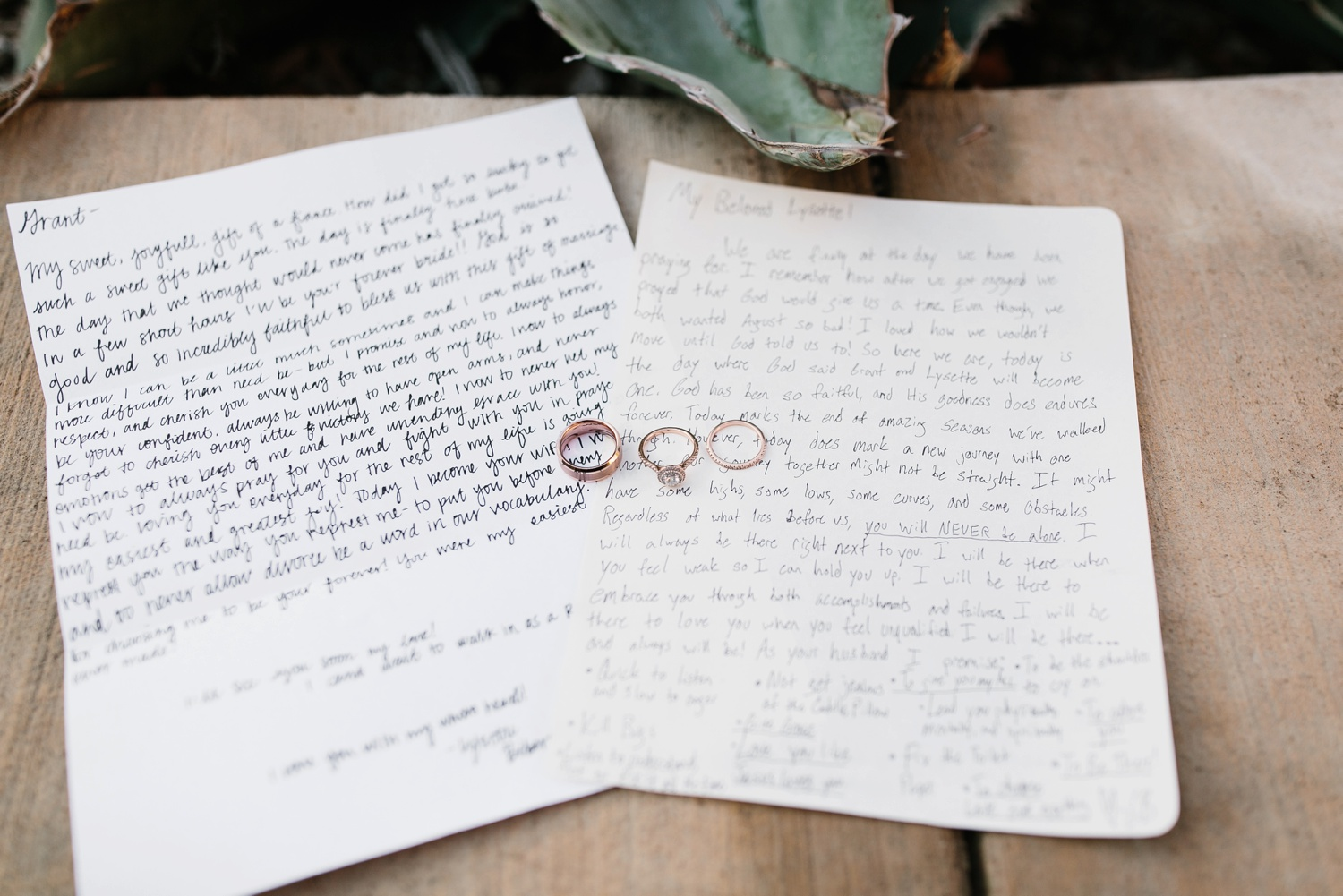 Grant + Lysette | a vibrant, deep burgundy and navy, and mixed metals wedding at Hidden Pines Chapel by North Texas Wedding Photographer Rachel Meagan Photography 004