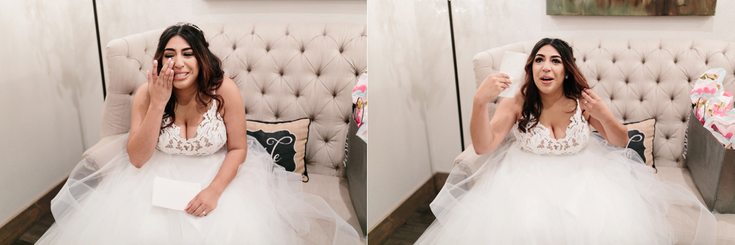 Grant + Lysette | a vibrant, deep burgundy and navy, and mixed metals wedding at Hidden Pines Chapel by North Texas Wedding Photographer Rachel Meagan Photography 051