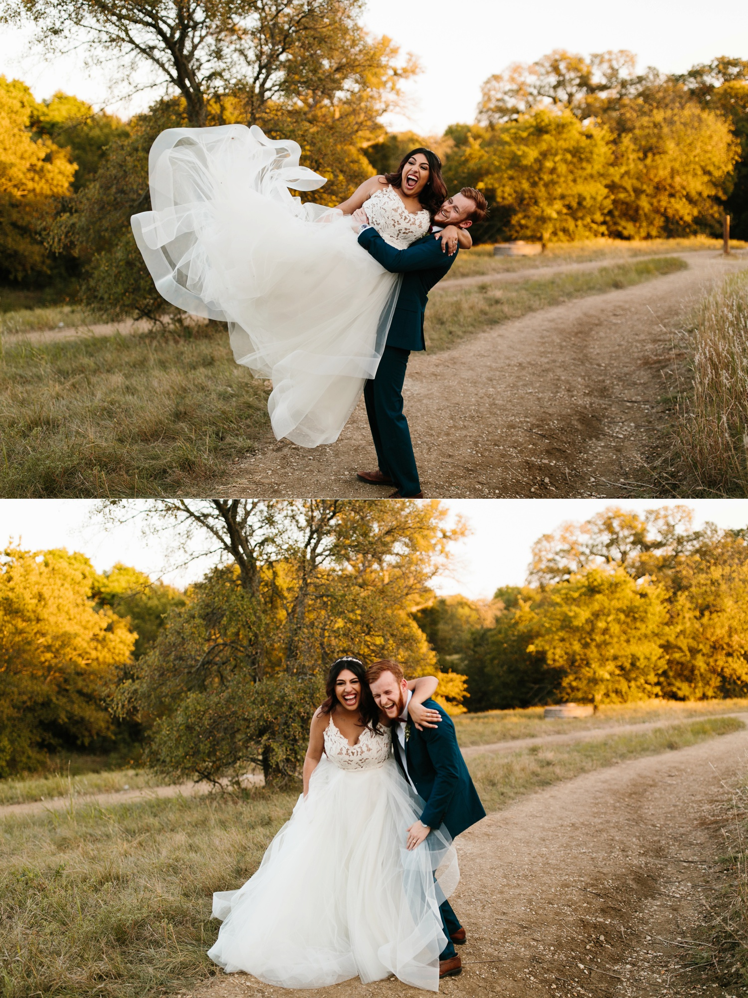 Grant + Lysette | a vibrant, deep burgundy and navy, and mixed metals wedding at Hidden Pines Chapel by North Texas Wedding Photographer Rachel Meagan Photography 249