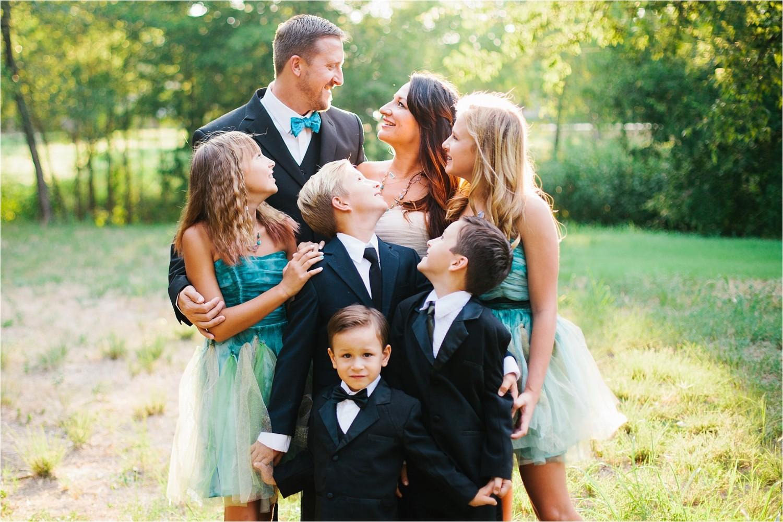 bilder familie